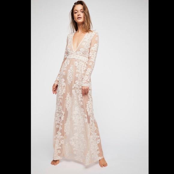 2e5332515532 For Love And Lemons Dresses   For Love Lemons Temecula Dress In ...